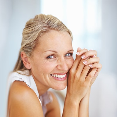 Cosmetic Smile Design from Your Golden Dentist Dr. Sprout